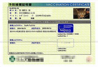 Vaccination0